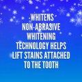 Listerine Advanced white mouth wash 2